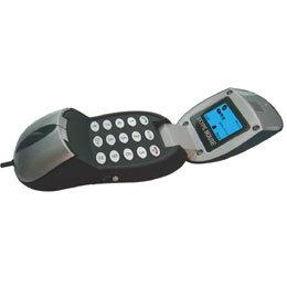 Usb-Mäusetelefon (VM-01L)