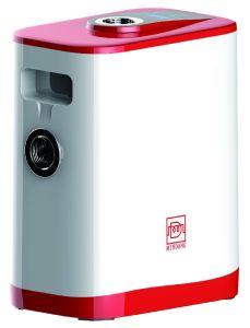 1pH inteligente de ahorro de energía de la bomba de agua a presión constante