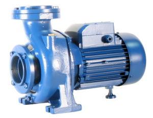 Hfm 시리즈 펌프