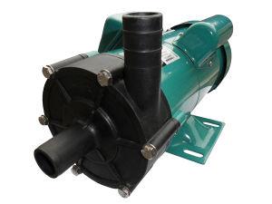 Pompe de l'aimant (MP-100RM)