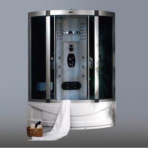 Cabina de ducha de vapor (KA-L303)
