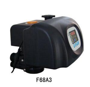 Válvula Runxin Suavizador automático (HR-F68A3).