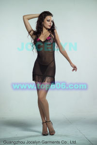 Mesdames Lingerie sexy (JL2002)