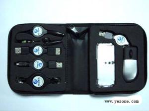 Usb-Spielraum-Beutel (TK-002)