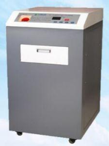 Se-10max большим размагничивания камера Degausser жесткого диска емкостью 900HDD/ч