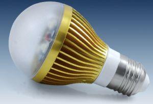 LED-Birne - 1
