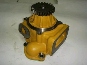 Pompa ad acqua (PC400-6)