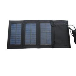 携帯電話(SP5W)のための太陽非常指揮権