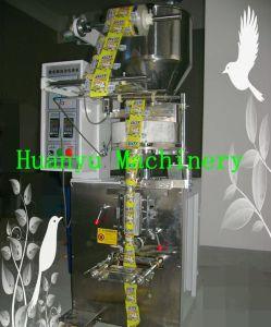 粉のパッキング機械(SJIII-F100)