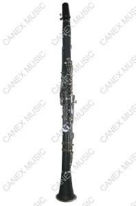 G Clarinette / Clarinette Claire (CLG-N) / Clarinette
