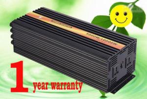 5000With5kw Pure Sine Wave Inverter (BERT-P5000W)
