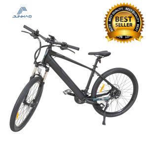 26дюйма 36V250W электрический на горных велосипедах пригородных литиевой батареи питания поможет педали управления подачей топлива