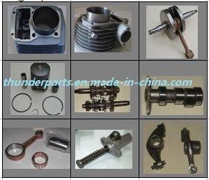 Acessórios de motociclo/Motor/corpo/Electric/freio/peças da transmissão para motociclos