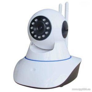 Innen2.0 Megapixel Radioapparat-Kamera