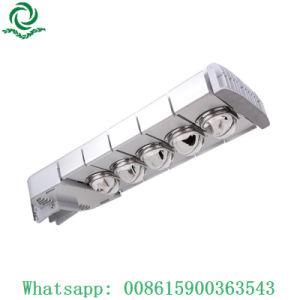 アジアの市場のための高い信頼性250W LEDの街灯