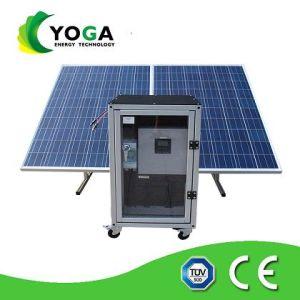 Berufshersteller-Sonnenenergie-Generator
