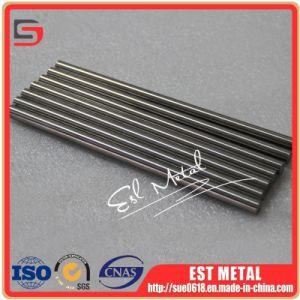 F67 Gr1 de Staaf van het Titanium ASTM voor de Medische Toepassing van de Apparatuur