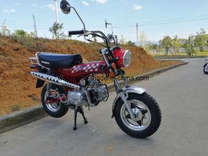 Dax 50cc/70cc/90cc/110ccのオートバイ