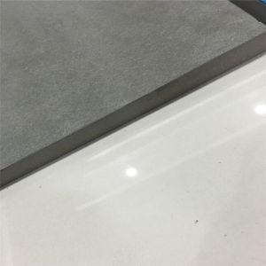 De openlucht AntislipTegels van het Porselein met Uitstekende kwaliteit