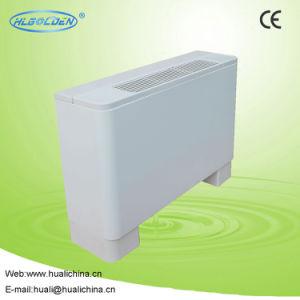 Decke, Fußboden-Typ Ventilator-Ring-Gerät für Klimaanlage (HLC-51~238F)