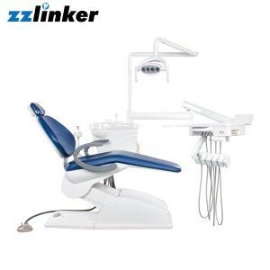 Ce ISO FDA LK-A11 montés en bas de l'unité dentaire économique