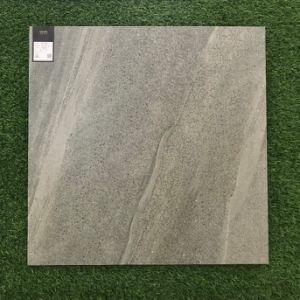 Muur van de Vloer van Buliding verglaasde de Materiële de Marmeren Ceramische Tegel van het Porselein (SHA604)