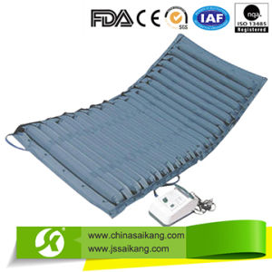 Confortable lit d 39 h pital jet propelled matelas gonflable confortable lit d 39 h pital jet - Matelas gonflable medical ...