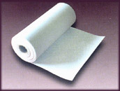 Керамические GXZ бумаги