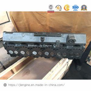 Cummins 8.3L 디젤 엔진 6CT 6c 실린더 해드 아시리아 4938632