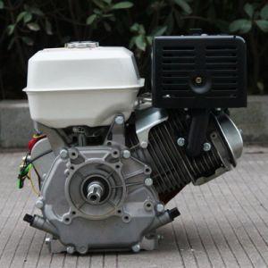 De Motoren van de Benzine van EMAS Gx390 13HP, 4-slag de Motor van de Benzine van Honda 188f
