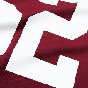 Le vendite calde hanno personalizzato l'uniforme di gioco del calcio dell'America