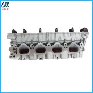 Wp12のためのシリンダーヘッド612630040001のディーゼル機関の部品