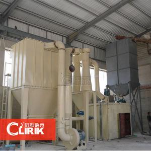 De fabriek verkoopt direct Marmeren Pulverizer Machine met Ce ISO