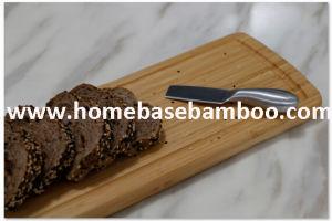El Bambú de corte producto Tabla de cortar la Hb2230