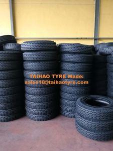 늑골 7.50-16 Taihao/Alwaysrun 경트럭 타이어