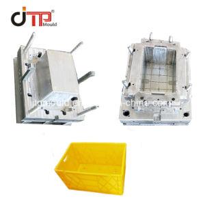 プラスチック注入の木枠型の専門型の製造