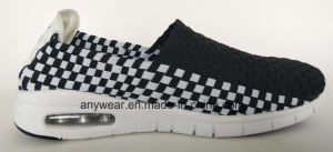 Chaussures femmes EVA Lady Fitness sport chaussures running (584)