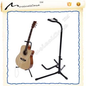 2016 neuer Gitarren-Zubehör-Gitarren-Standplatz