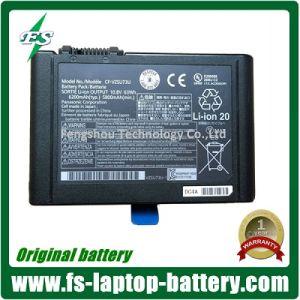Оригинальный аккумулятор для ноутбуков Panasonic CF-Vzsu73V