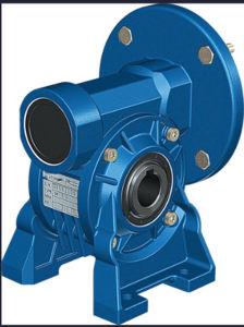 Vfp Vfep Vffp 시리즈 벌레 장치 속도 흡진기 I7-16 Kw5.5