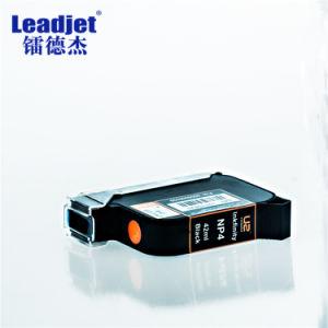Kleiner Sublimation-Tintenstrahl-DruckerU2 Anser