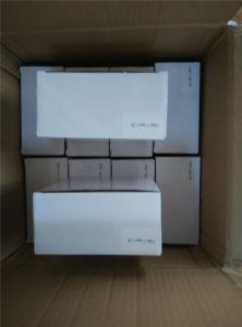 共同密封剤の拡張のための最もよい品質のPTFEテープ