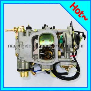 O motor do carro para a Toyota Carburador 3y 21100-73040