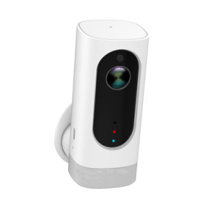 Google Webrtc電池のプロトコルAPI低い消費のHomwの保安用カメラ