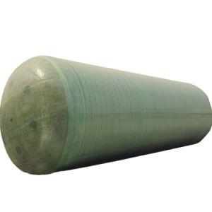 Механические узлы и агрегаты песок мультимедийные водяной фильтр топливный бак большой емкости фильтрации