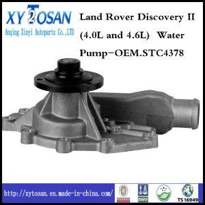 Land Rover Discovery II (4.0L e 4.6L) Bomba de água-OEM. Stc4378