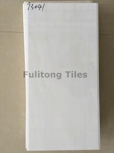 tegels van de Vloer van de Badkamers van 300X300mm&400X400mm de Waterdichte Ceramische