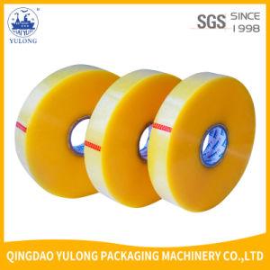 BOPP van uitstekende kwaliteit Adhesive Tape voor Sale