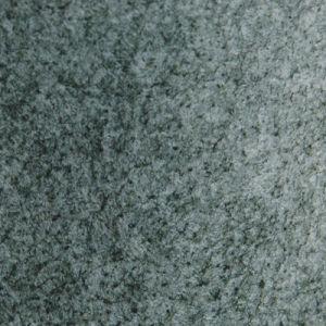 De Antistatische Gevoelde Naald van de polyester (gemengd met elektrische vezel)