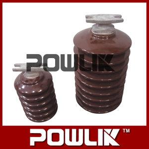 Linha isolador da porcelana da alta qualidade do borne (SG-P-10)